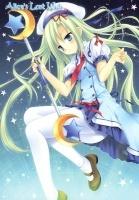 Alice's Last Wish