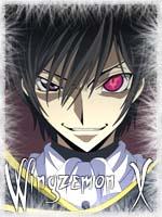 WingzemonX
