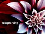 StingDaFling
