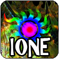 IoneRendar