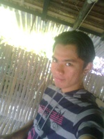 george_norman_patayon
