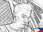 Sherwin_Elioreg