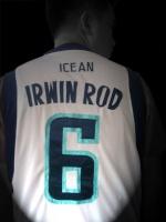 irwinrod