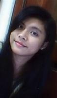 Zara Mae Ontal