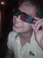 Romeo_alindao_Tanduyan