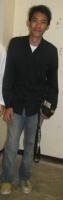 Glenn Paul Gara