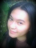 Shiela Marie P. Nara