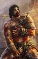 Crixus~
