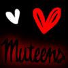 Muteens