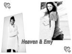 Heaven&Emy