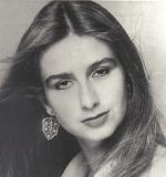 Adriana Dutra