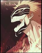 Nero~