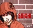 Suichi