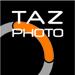 tazphoto
