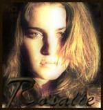 Rosalie H. Cullen