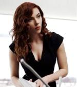 Selene Mayfair