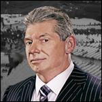 [:.Vince McMahon.:]