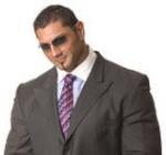 drug free[Batista]