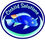 Cichlid Lover