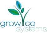 GrowCoSystems
