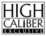 hicaliber