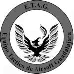 Manuel_ETAG