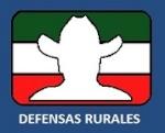 Def.Rural
