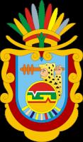 Rafael Ramos Campos
