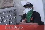 Juan Brujo