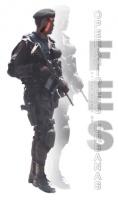FES_MEX
