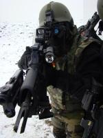 Blackwather24