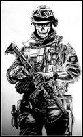 MarineSckooby