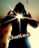 bitexx