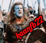kaanfb22