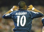 robinho10