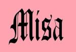 Misa Misa-Niban Kira