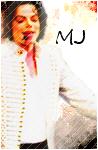 MJ-Forever