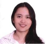 Jasmin C Labarda 2003