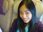 Mylene C. Datu '06