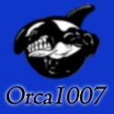 orca1007