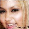 Aj Styles|Tommylao