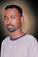 خالد الكرجو