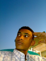 ragebaltayeb