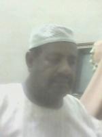 محمد احمد موسى
