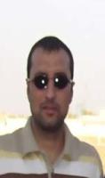 كرم العراقي