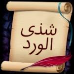 حلا ناصر