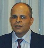 د. محمد الأسطل