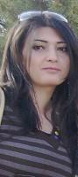 رزان غانم