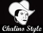 chalinostyle