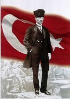 turkmanem